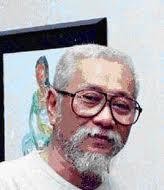 Bagong Kussudiardjo